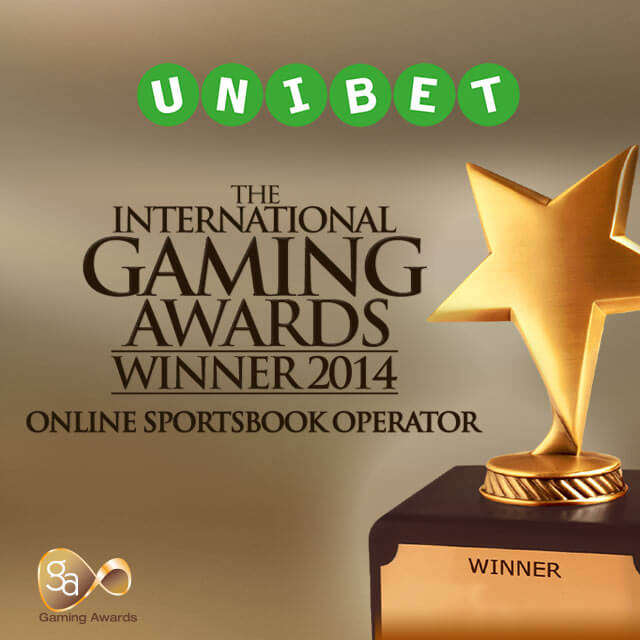 awards_GamingAward